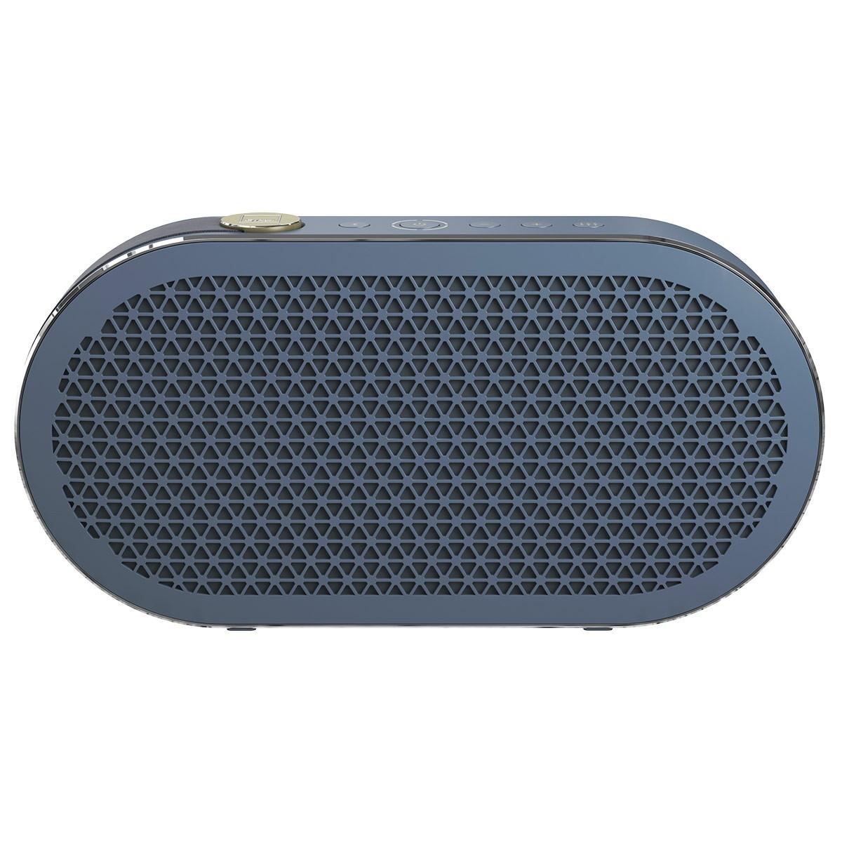 Přenosný Bluetooth reproduktor KATCH G2