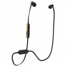 Sluchátka do uší a-Five Wireless