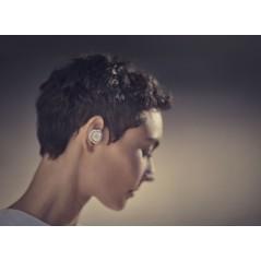 Sluchátka do uší BEOPLAY EQ