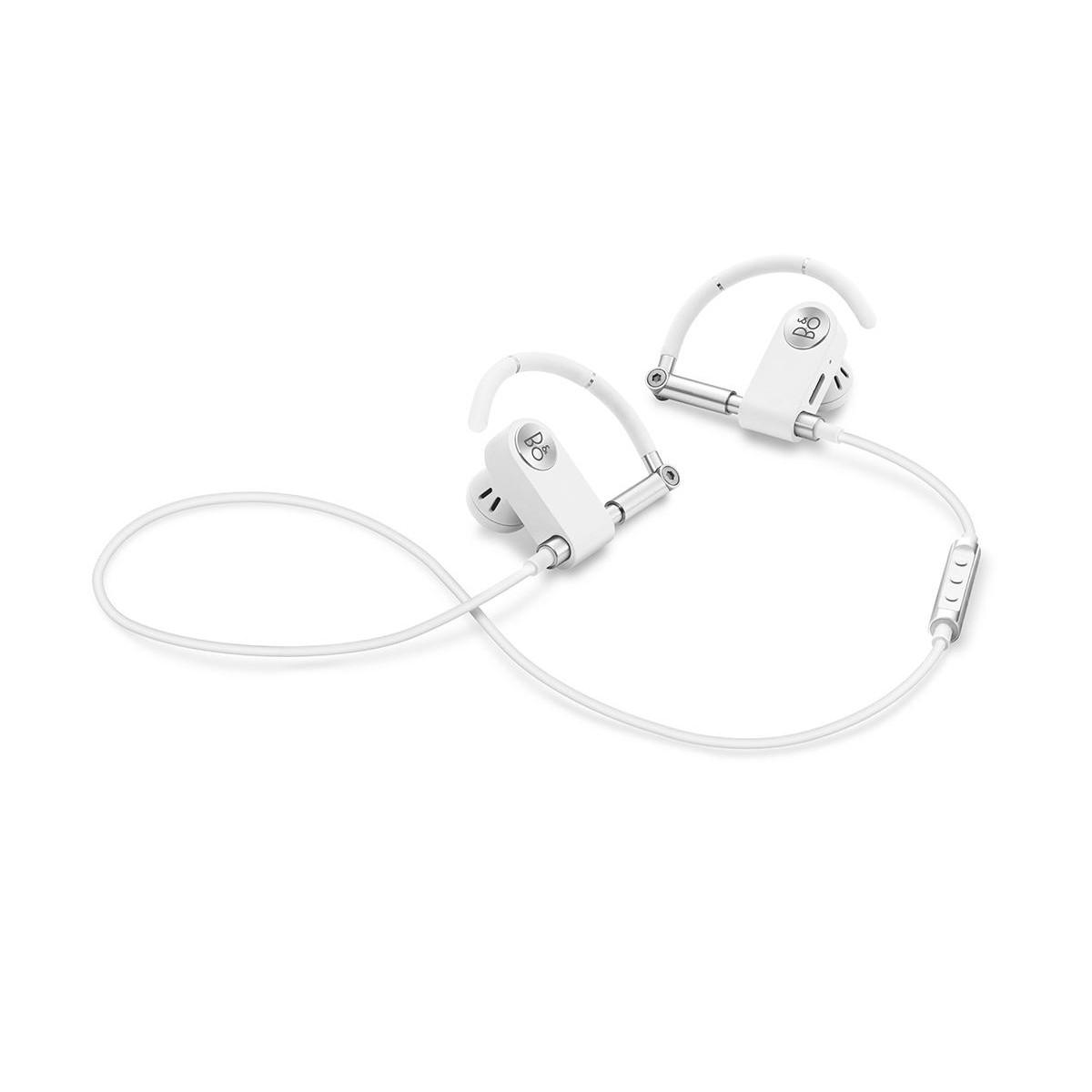 Sluchátka EARSET