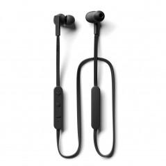 Bezdrátová sluchátka do uší t-Four Wireless