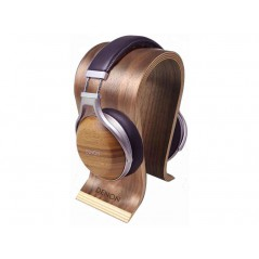 Headphone Stand AH-D STAND