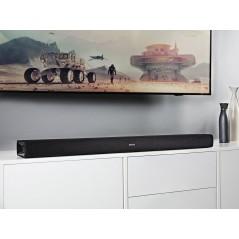 Soundbar - domácí kino DHT-S216