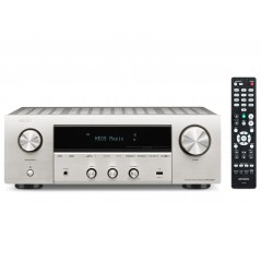 Stereo Receiver DRA-800H