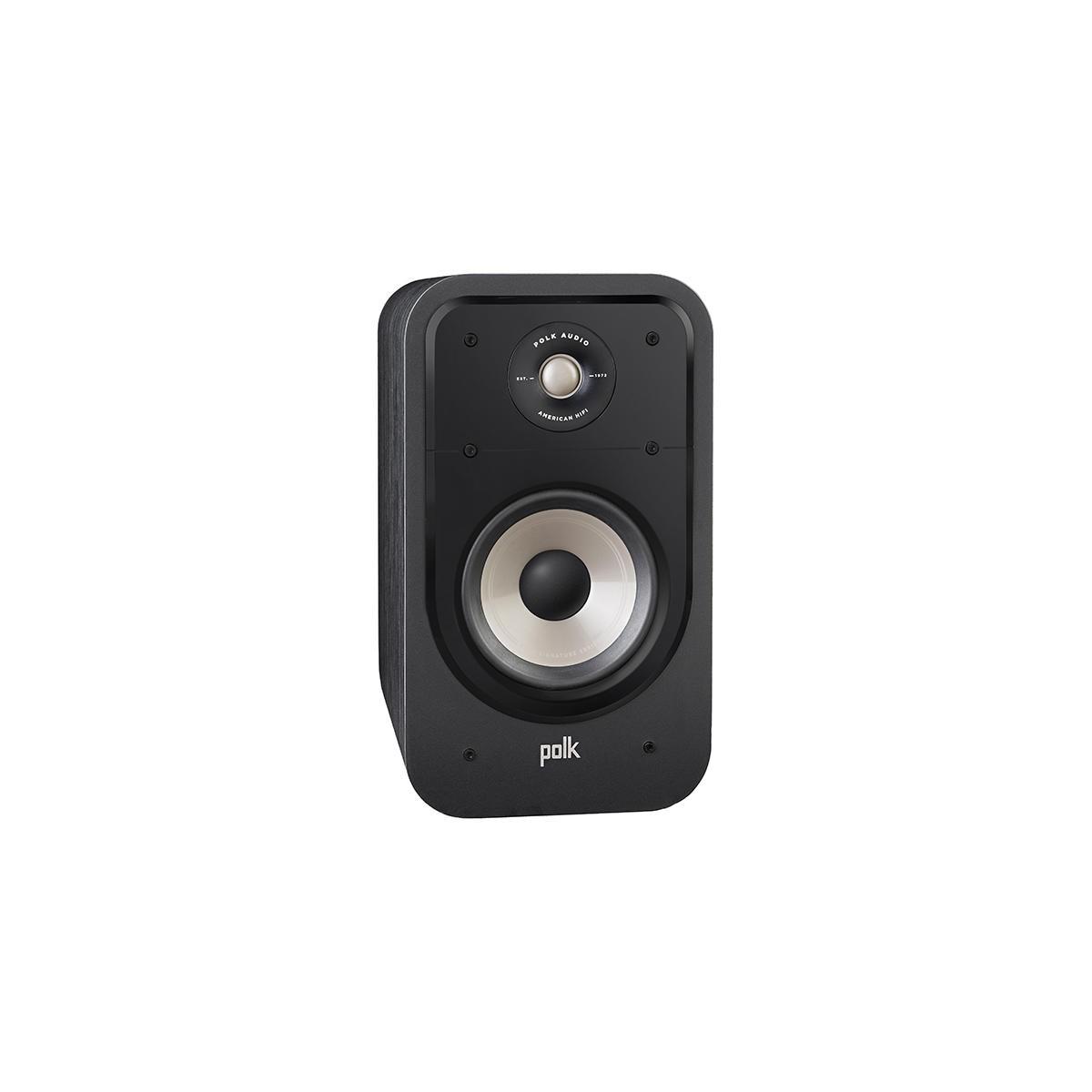 Compact speaker Signature S20E