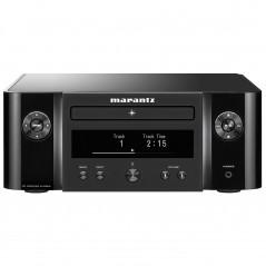 MCR612 přijímač s CD / DAB a internetovým rádiem MELODY X