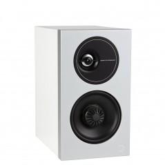 Compact speaker DEMAND 7