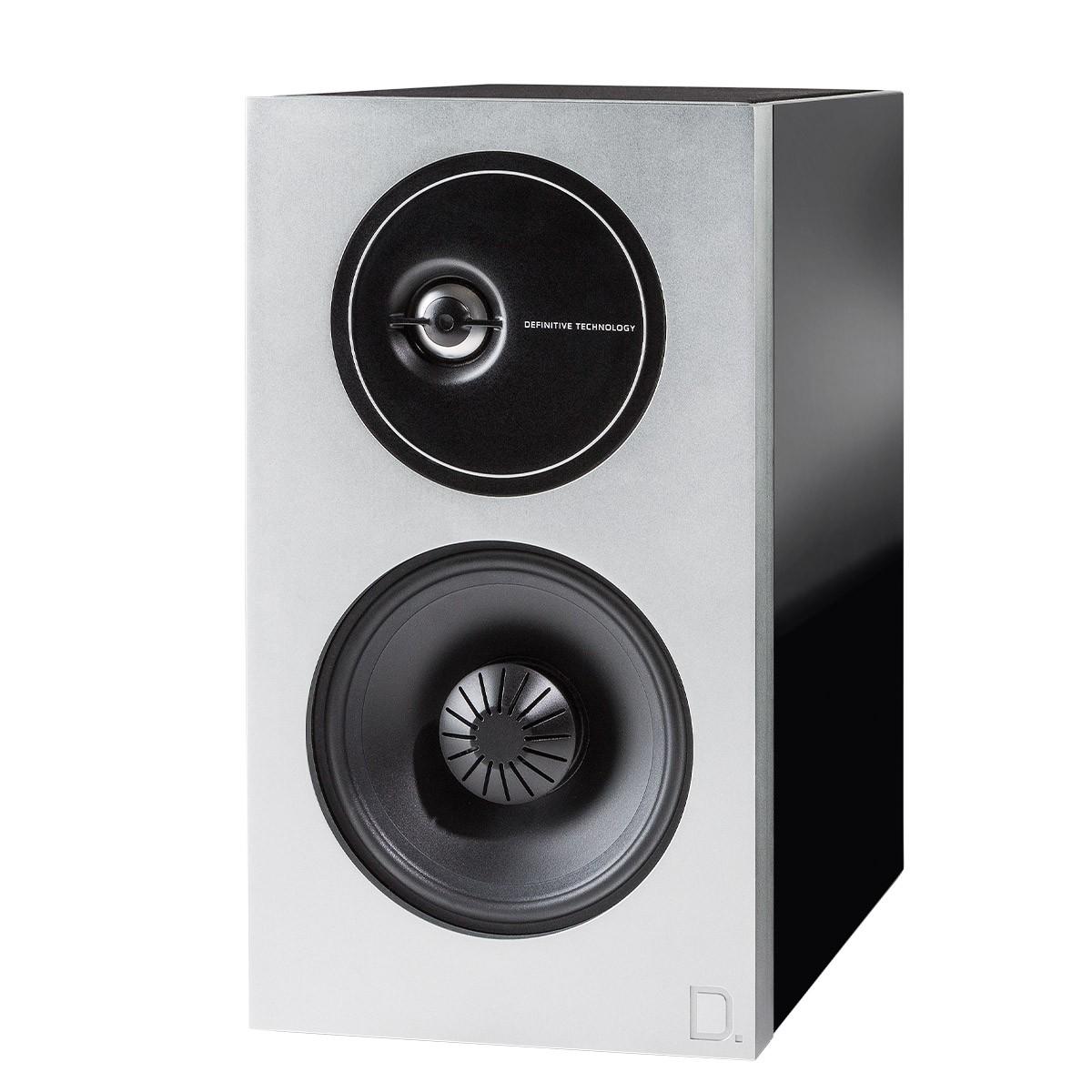 Compact speaker DEMAND 9