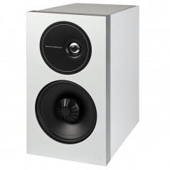 Compact speaker DEMAND 11