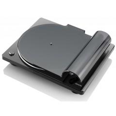 Analogový gramofon DP-400