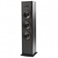 Floorstanding speaker T50