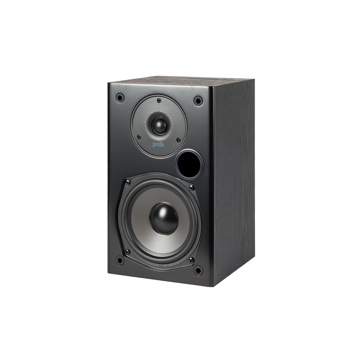 Compact speaker T15