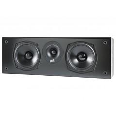 Center speaker T30
