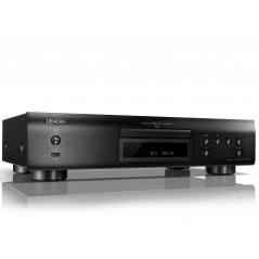 CD přehrávač DCD-800NE