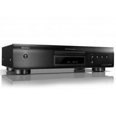 CD přehrávač DCD-600NE