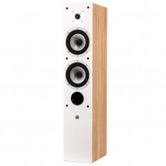 copy of Floorstanding speaker SIX LIGHT OAK