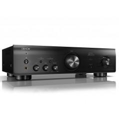 Integrated Amplifier PMA-600NE