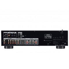 Integrovaný zesilovač PMA-600NE