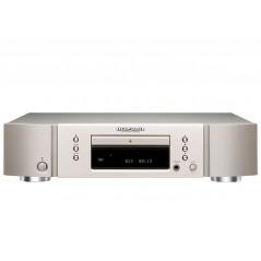copy of CD player CD5005 BLACK