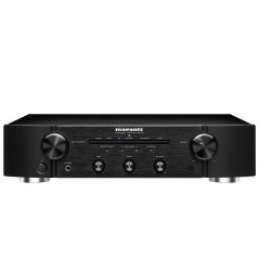 copy of Integrated Amplifier PM5005 BLACK