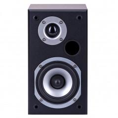 Speaker set 5.0 MOVIX