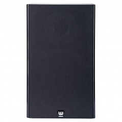 copy of Compact speaker RAPTOR 3 BLACK