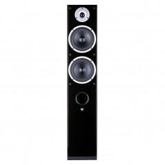 copy of Floorstanding speaker RAPTOR 7 BLACK