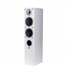 copy of Floorstanding speaker RAPTOR 5 BLACK