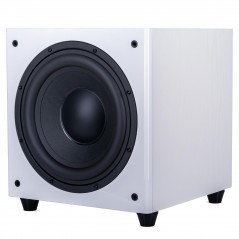 copy of Active subwoofer system SUB-10 BLACK