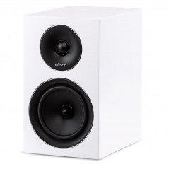 Compact speaker EXCLUSIVE LINE EL-4